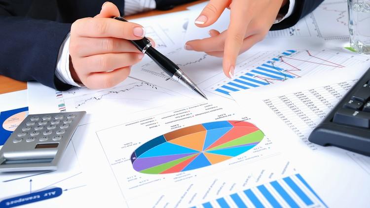The advantages of management courses