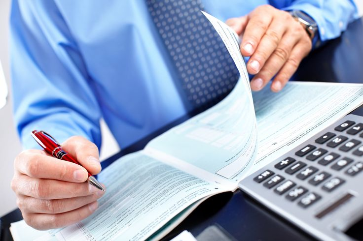 identifying your needs to hire audit firms