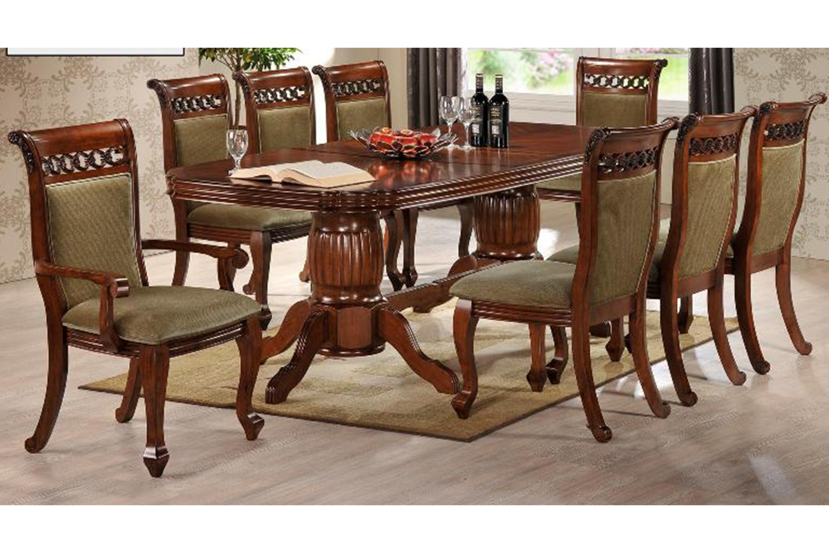 Things you should consider before purchasing a dining table for your home