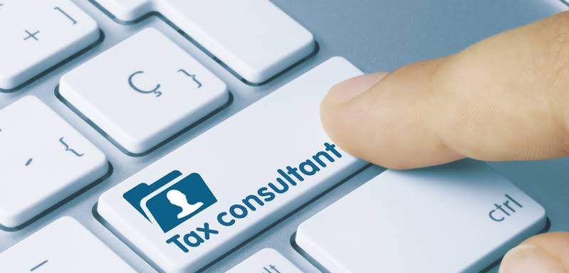 Things to consider before hiring a tax agent