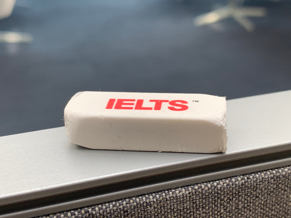 IELTS and its importance