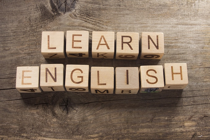 Learn English Easily With These Tips