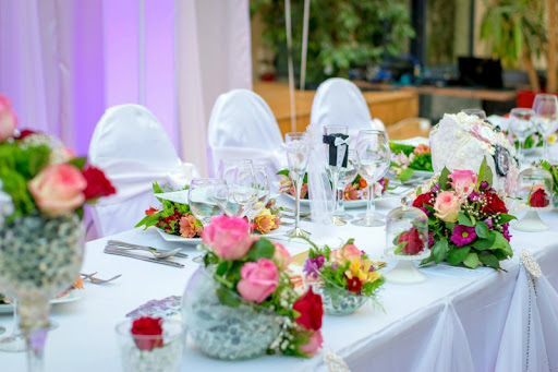 How to find a good events rental company