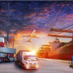 A guide to logistics