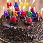 Benefits of Ordering Custom Cakes